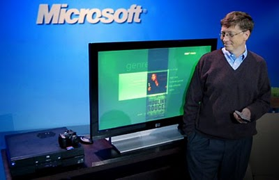 [Image: bill-gates9.jpg]